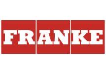 10 Pers Logo Franke