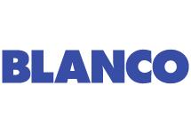 11 Pers Logo Blanco