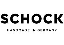 12 Pers Logo Schock