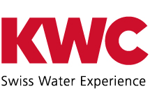 13 Pers Logo Kwc