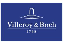 14 Pers Logo Villeroyboch