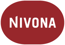 15 Pers Logo Nivona