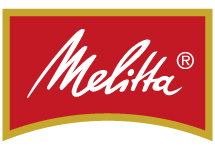 16 Pers Logo Melitta