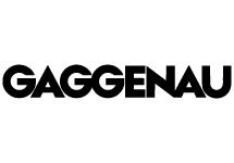 5 Pers Logo Gaggenau