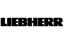 6 Pers Logo Liebherr