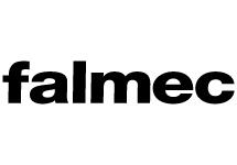 8 Pers Logo Falmec