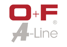 9 Pers Logo Of A Line