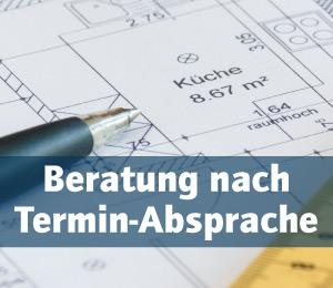 Peter Persch nimmt die Beratung am 20.04.2020 nach Terminabsprache wieder auf